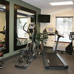 Hampton Inn & Suites Huntsville Hampton Coveの写真
