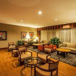 Photo of Hampton Inn New York LaGuardia Airport