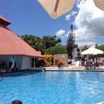 BlueBay Villas Doradas Adults Only Resort resmi