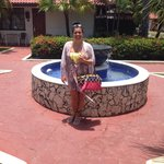 Foto BlueBay Villas Doradas Adults Only Resort