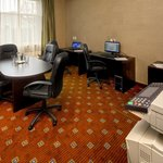 Holiday Inn Suites Kamloopsの写真