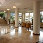 Foto de Howard Johnson Hotel Loja