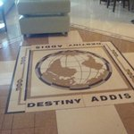 Destiny Addis Hotel照片