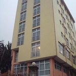 Photo de Destiny Addis Hotel
