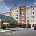 Country Inn & Suites Knoxville at Cedar Bluffの写真