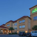صورة فوتوغرافية لـ ‪La Quinta Inn & Suites Port Arthur‬