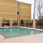 Photo of Baymont Inn & Suites Tyler