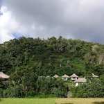 Kelimutu Crater Lakes Eco Lodge, Moni, Floresの写真