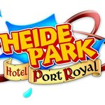 Heide-Park Holiday Camp Foto