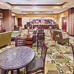 Photo of Holiday Inn Express Hotel & Suites El Paso
