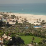 Photo de Habtoor Grand Resort & Spa