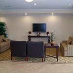 Φωτογραφία: Candlewood Suites Bartlesville East