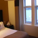 Photo de Oban Bay Hotel & Spa