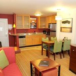 Residence Inn Dayton Northの写真