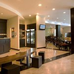 Residence Inn by Marriott San Jose Escazu Foto