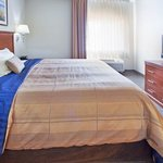 Photo of Candlewood Suites Athens-GA