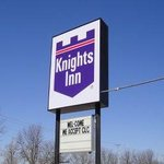 Knights Inn Chanuteの写真