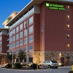 Photo of Wyndham Garden San Antonio near La Cantera