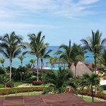 Four Seasons Punta Mita照片