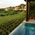 Foto van Four Seasons Punta Mita