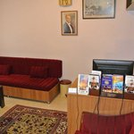 Emirhan Inn Apartmentの写真