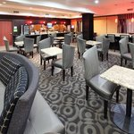 Bilde fra Holiday Inn Express Hotel & Suites Paris