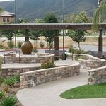 SpringHill Suites Temecula Valley Wine Countryの写真