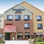 TownePlace Suites by Marriott Huntingtonの写真