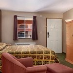 Econo Lodge Osoyoos