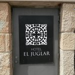 Photo of Hotel El Juglar