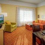 TownePlace Suites Dallas Lewisvilleの写真