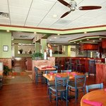 Howard Johnson Inn Augusta-Fort Gordon Foto