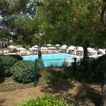 Photo of Club Med Sant'Ambroggio