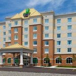 Foto di Holiday Inn Express Hotel & Suites Clarington - Bowmanville