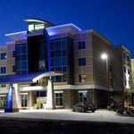 Photo of Holiday Inn Express Hotel & Suites Dallas (Galleria Area)