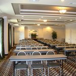 Holiday Inn Express Hotel & Suites Houston Space Center-Clear Lake Foto