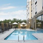 Photo of Hilton Garden Inn Atlanta West/Lithia Springs