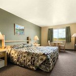 Topaz Lodge Super 8 Gardnerville