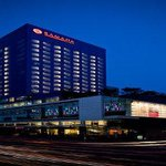 Photo de Ramada Plaza Suwon