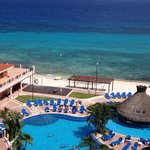 El Cozumeleno Beach Resort照片
