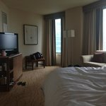 ภาพถ่ายของ Sheraton Chicago Hotel and Towers