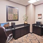 Photo of Holiday Inn Hotel & Suites Tulsa South