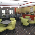 La Quinta Inn & Suites Dallas - Hutchins Foto