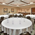 Bilde fra Holiday Inn Express Hotel & Suites Pittsburg