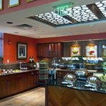 Homewood Suites Rockville - Gaithersburgの写真
