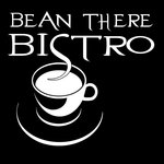 Bean There Bistro