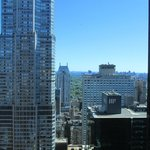New York Hilton Midtown Foto