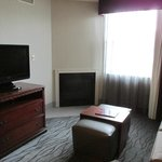 Homewood Suites by Hilton Buffalo Airport照片