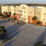 Photo de Candlewood Suites New Iberia