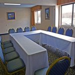Baymont Inn and Suites Branford / New Haven Foto